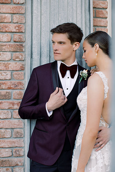 Benetti Wedding Collections
