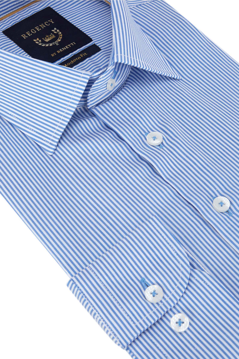Regency By Benetti Jethro Shirt
