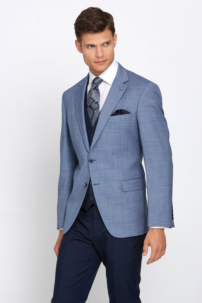 Bobby Suit Jacket
