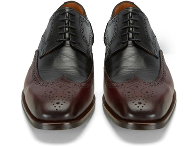 Chris Brogue Shoe