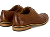 Conor Brogue Shoe