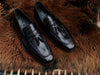 Benetti Curtis Loafer