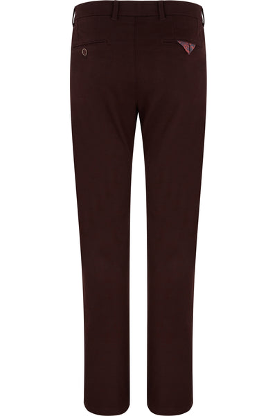 Paul Wine Chino