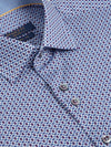 Rophoe Benetti Casual Shirt