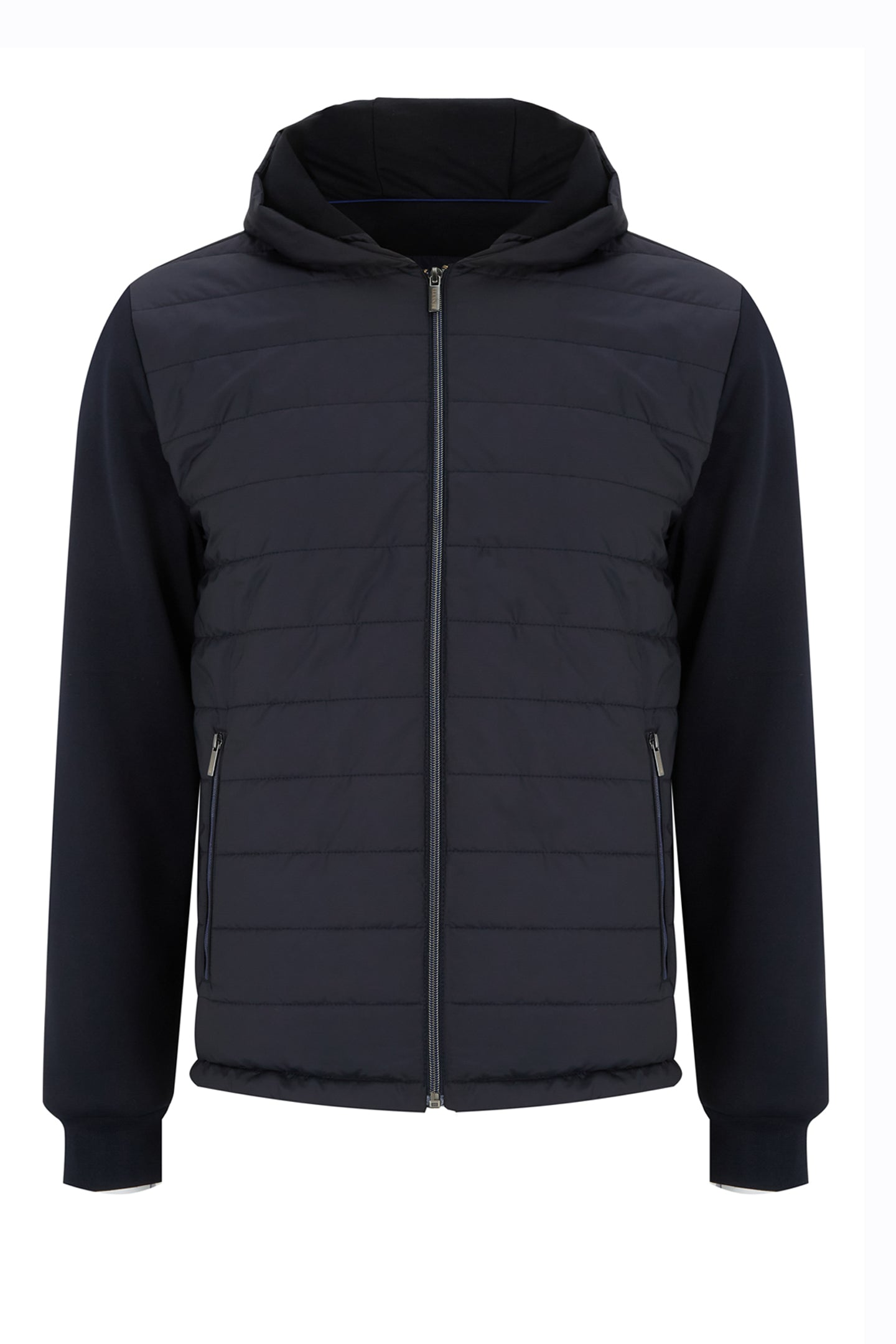 Vienna_Navy_Zip_Thru_Benetti_Jacket