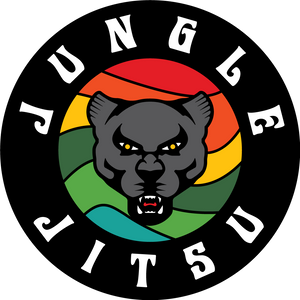 Jungle Jitsu