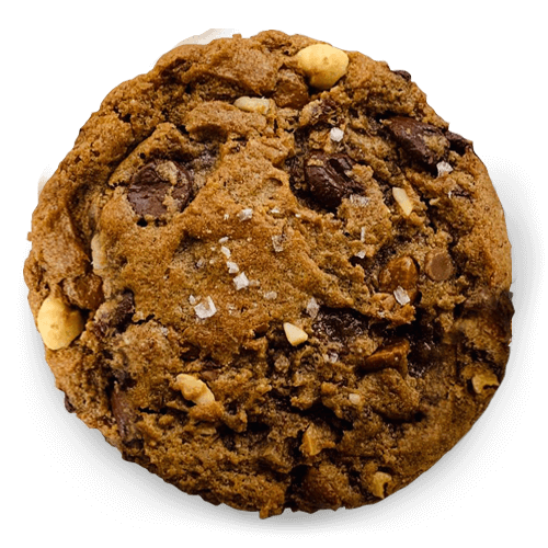 All-Star Cookie