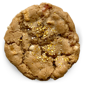 Bellini Cookie