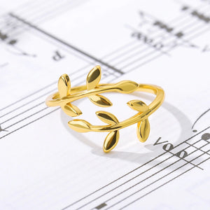 Athena Ring - ArcMoon