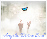 Angelic Divine Soul