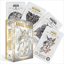 Load image into Gallery viewer, Angel Tarot