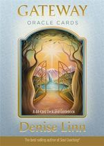 The Gateway Oracle Cards