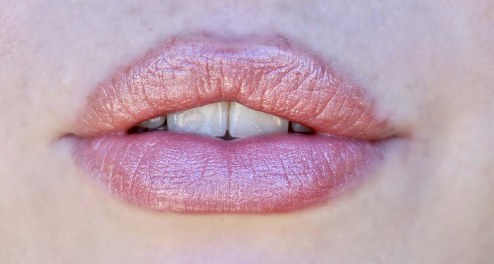 The Goodness- Sheer Balm Lipstick