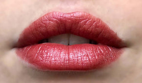 Fundamental - Soft Cream Lipstick