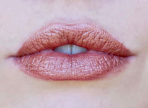 Instinct - Soft Cream Lipstick