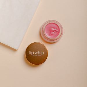 Radiant Lip Whip