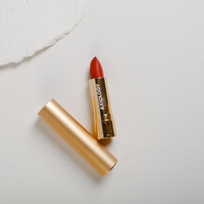 Worth- Rich Cream Lipstick