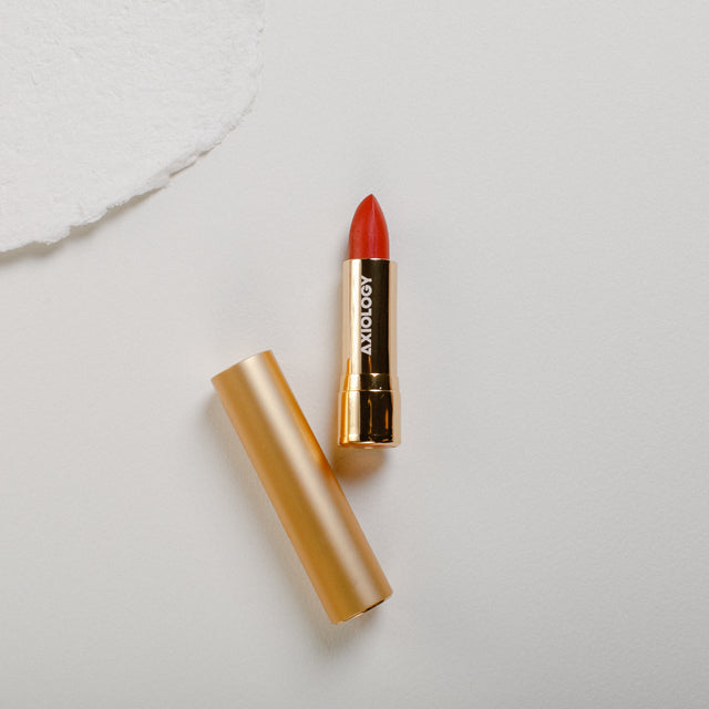 Noble- Rich Cream Lipstick