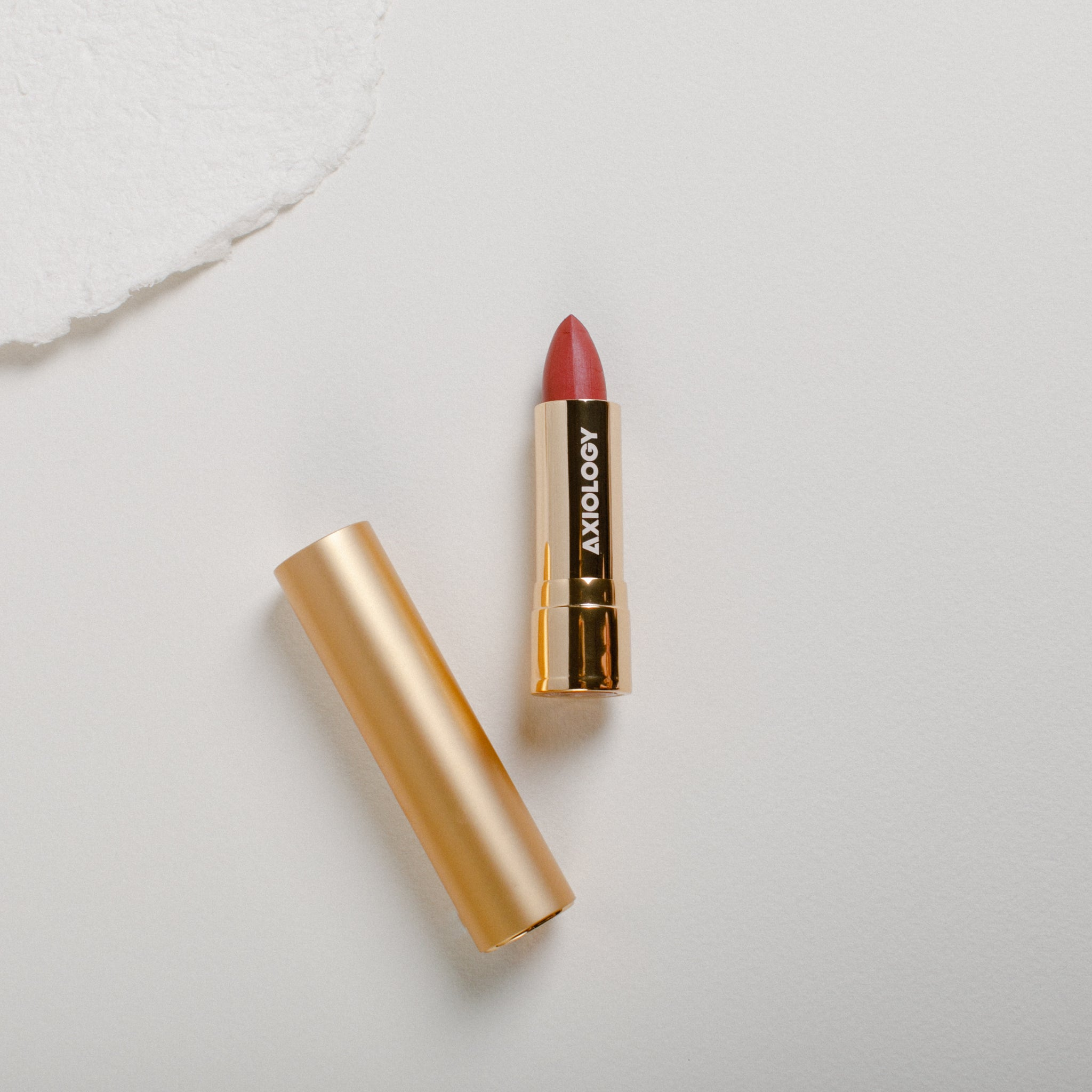 Joy- Rich Cream Lipstick