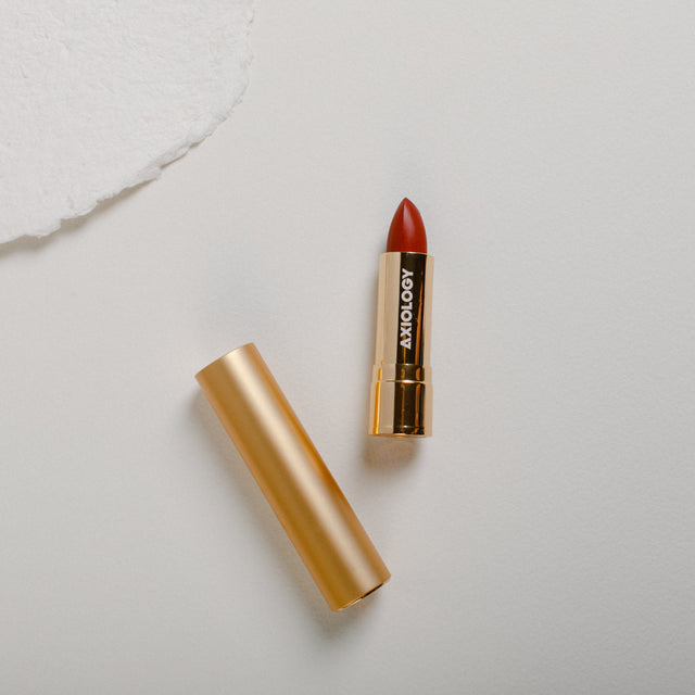 True- Rich Cream Lipstick