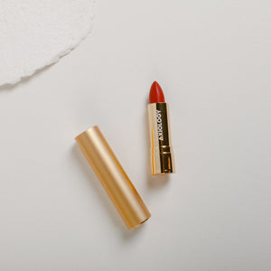Strength - Sheer Balm Lipstick