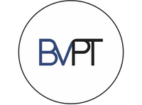 BVPT