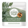 Old Man Saltbush | Salt Substitute | 100 Percent Natural no Additives | A Reduced Sodium Flavour Enhancer