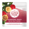 Quandong Native Fruit Powder