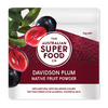 Davidson Plum Native Fruit Powder