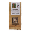 Kampot White Peppercorns La Plantation 1.76oz