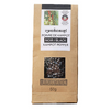 Kampot Black Peppercorns La Plantation 1.76oz (Black)