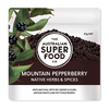Whole mountain Pepperberry 20g