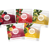 Fruit Powder Native Sample Pack of 5