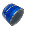 Eleganza - Total Transfer Security Tape Blue 480 Seals per roll