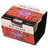 BIO-GRAPE CERTIFIED ORGANIC (CHILLI SHIRAZ PASTE) 150g / 5 ounce