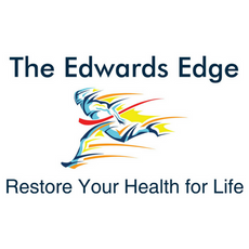 The Edwards Edge