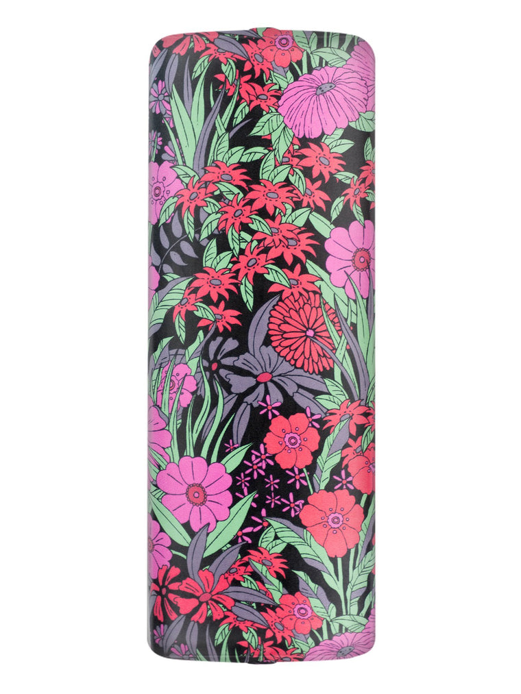 YOGA BOLSTER, ALICE