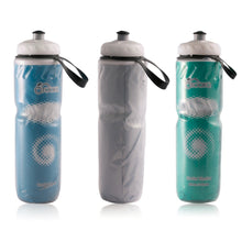 Load image into Gallery viewer, BOLDER - Insulated Water Bottle