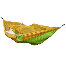 Load image into Gallery viewer, BOLDER - ULTRALIGHT Hammock II