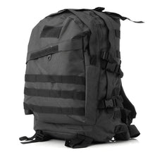 Load image into Gallery viewer, BOLDER - Multifunctional Outdoor Hiking Backpack