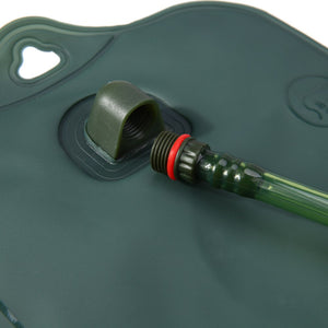 BOLDER - 2L Water Bladder