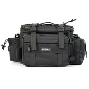 BOLDER - LEO Waterproof Fishing Bag