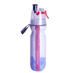 BOLDER - KeepCool Water Bottle