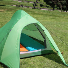 Load image into Gallery viewer, BOLDER - CloudUp Ultralight 2-Person Tent