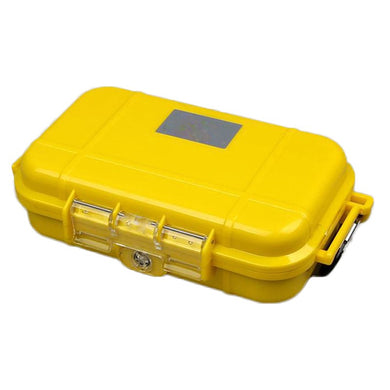 BOLDER - BUMBLEbee Waterproof Case