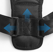 Load image into Gallery viewer, Posture Clavicle Support Corrector Back Straight Shoulders Brace Strap Correct