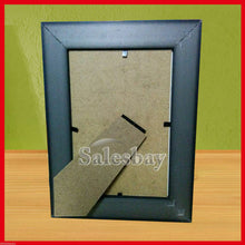 "Load image into Gallery viewer, 6 x Picture Photo Frame Frames 4""x6"" Wholesale Bulk Lots"