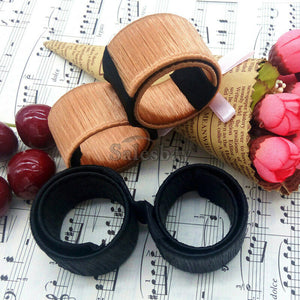 Women's Magic Hair Band Maker Bun Snap Donut Former French Twist Tool Styling