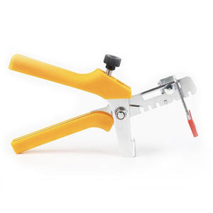 Plier for Tile Leveling System Tiling Tool Floor Wall