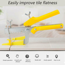 Load image into Gallery viewer, Plier for Tile Leveling System Tiling Tool Floor Wall